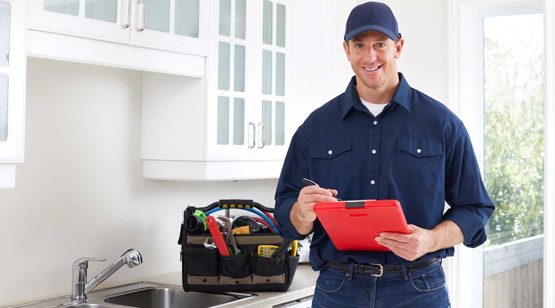 offerte-advies-loodgietersbedrijf